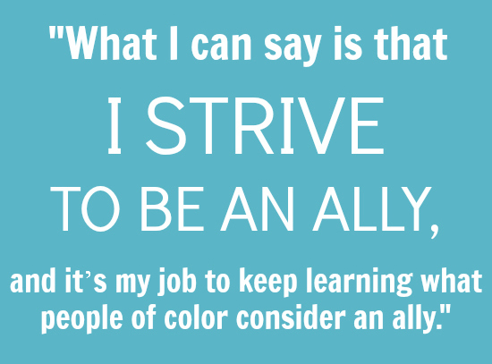 ally-quote